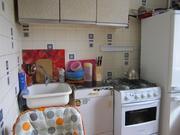 1 комнатная квартира в г.Алекин Тульская область 150 км.от МКАД