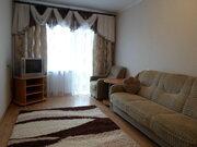 Сдам квартиру, Аренда пентхаусов в Ногинске, ID объекта - 325107287 - Фото 1