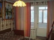 2-х комнатная квартира в районе станции г. Чехов, ул. Набережная, д. 2