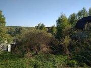 Продажа участка, м. Бунинская аллея, Деревня Армазово - Фото 2