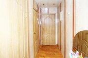 Однокомнатная квартира по ул. Ленина - Фото 4