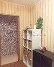 7 300 000 Руб., Продается трехкомнатная квартира 63м2 в Реутове!, Купить квартиру в Реутове по недорогой цене, ID объекта - 332300510 - Фото 12