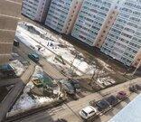 1комн.кв. с лоджией Ул. Ш.Космонавтов,166а - Фото 1