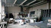 Предлагается в аренду теплые складские помещения 180 м2 и 160 м2, Аренда склада Носово, Солнечногорский район, ID объекта - 900305445 - Фото 31