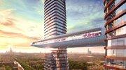 Продается квартира г.Москва, 5-й Донской проезд, Купить квартиру в Москве по недорогой цене, ID объекта - 320733850 - Фото 6