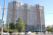 Купить квартиру метро Московская