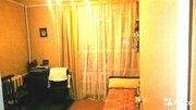 Продаю 3-х комнатную квартиру в кирпичном доме на 1 дачной - Фото 4