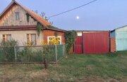 Дома, дачи, коттеджи, ул. Комарова, д.30 - Фото 1