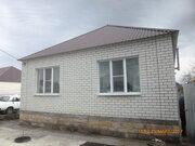 Продам дом Ставрополь 6 км