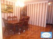3- комнатная квартира улучшенной планировки - Фото 4