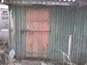 Продажа дома, Средний Алеус, Ордынский район, Ул. Партизанская - Фото 4