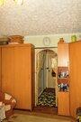1к. Тюмень, Одесская, д.20 - Фото 4