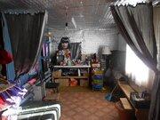 Новый дом в Спас Клепики , ул.Дружбы. - Фото 3