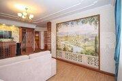 Продажа квартиры, Тюмень, Ул. Ватутина, Купить квартиру в Тюмени по недорогой цене, ID объекта - 329280214 - Фото 5