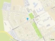Продажа квартиры, Краснообск, Новосибирский район, Микрорайон 2