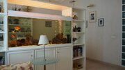 Продажа квартиры, Купить квартиру Рига, Латвия по недорогой цене, ID объекта - 313140300 - Фото 6