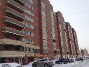 Продажа квартиры, Новосибирск, Ул. Выборная, Купить квартиру в Новосибирске по недорогой цене, ID объекта - 321674797 - Фото 15