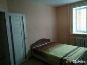 1 комнатная квартира, Аренда квартир в Сыктывкаре, ID объекта - 326030244 - Фото 4