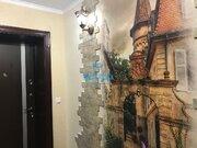4 150 000 Руб., Квартира с дорогим евроремонтом, Купить квартиру в Ставрополе по недорогой цене, ID объекта - 329226889 - Фото 7