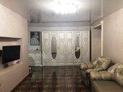 3к квартира в г. Сергиев Посад - Фото 4