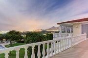 Недвижимость в Испании Алтея - элитная вилла, Продажа домов и коттеджей Альтеа, Испания, ID объекта - 504164496 - Фото 7