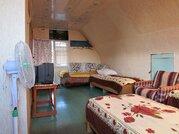 600 Руб., Сочи 80 метров до моря Комната отдыхающим, Комнаты посуточно в Сочи, ID объекта - 700057490 - Фото 3