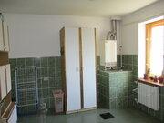 Просторный дом на Соколе, Продажа домов и коттеджей в Липецке, ID объекта - 502835883 - Фото 28