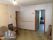 3 к. квартира г. Дмитров, ул. Загорская д. 32 - Фото 4
