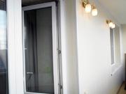 2 650 000 Руб., Продается 1-комнатная квартира, ул. Кижеватова, Купить квартиру в Пензе по недорогой цене, ID объекта - 324624000 - Фото 10