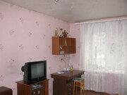 Продаем 1-к.кв.ул.Мечникова д.22 - Фото 1