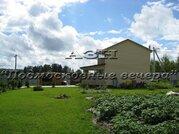 Новорижское ш. 86 км от МКАД, Ногово, Дача 86 кв. м - Фото 2