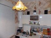 Продажа квартиры, Миасс, Ул. Ильменская, Купить квартиру в Миассе по недорогой цене, ID объекта - 321080875 - Фото 13
