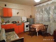Аренда квартир Давыдовский-3 мкр.