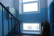 3-комн. квартира Новопетровское, ул. Полевая, д.1 - Фото 3