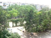 Продажа квартиры, Евпатория, Советский проезд - Фото 5