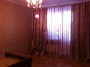 2-к Квартира, Неманский проезд, 11, Купить квартиру в Москве по недорогой цене, ID объекта - 318527660 - Фото 12