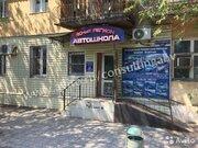Помещение свободного назначения, 46 м, Продажа помещений свободного назначения в Астрахани, ID объекта - 900733470 - Фото 2