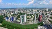 Продажа квартиры, Новосибирск, Ул. Танковая