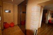 Продажа квартиры, Купить квартиру Рига, Латвия по недорогой цене, ID объекта - 313136997 - Фото 3