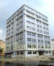 Аренда офиса в Москве, Белорусская, 60 кв.м, класс B. м. .