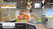 Квартира, ул. 79-й Гвардейской Дивизии, д.9, Продажа квартир в Томске, ID объекта - 322658366 - Фото 3