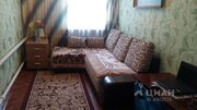 Продаючасть дома, Брянск, Волочаевский переулок