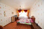 1-комнатная квартира в центре Волоколамска