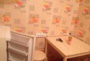 1-комнатная квартира в Советском районе., Аренда квартир в Нижнем Новгороде, ID объекта - 316800070 - Фото 8