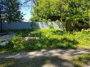 Продается часть дома в п. Правдинский, ул. 2-ая Проектная, д.7 - Фото 3