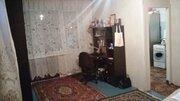 Продам 1 квартиру, Продажа квартир в Ногинске, ID объекта - 318504339 - Фото 10
