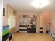 Продается квартира г Севастополь, ул Кокчетавская, д 28
