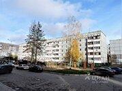 Продажа квартир ул. Весенняя