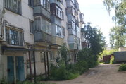 Продается 2-х ком.квартира в центре города Александров. - Фото 2