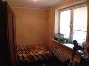 Продам 3-к квартиру, Октябрьский, Спортивная улица 1 - Фото 2
